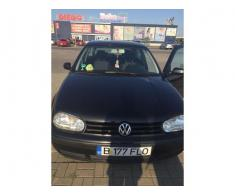 VW GOLF4 - Poza 1/5