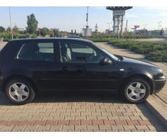 VW GOLF4 - Poza 2/5