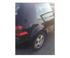 VW GOLF4 - Poza 4/5