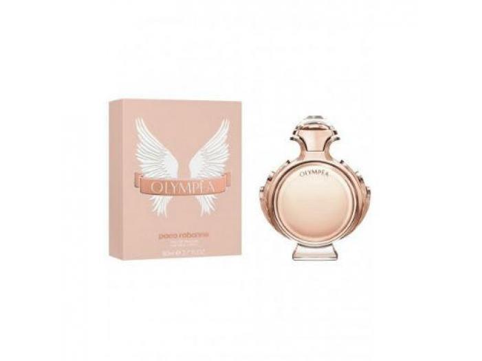 Parfumuri Paco Rabanne Olympea 80ml EDP - 1/1