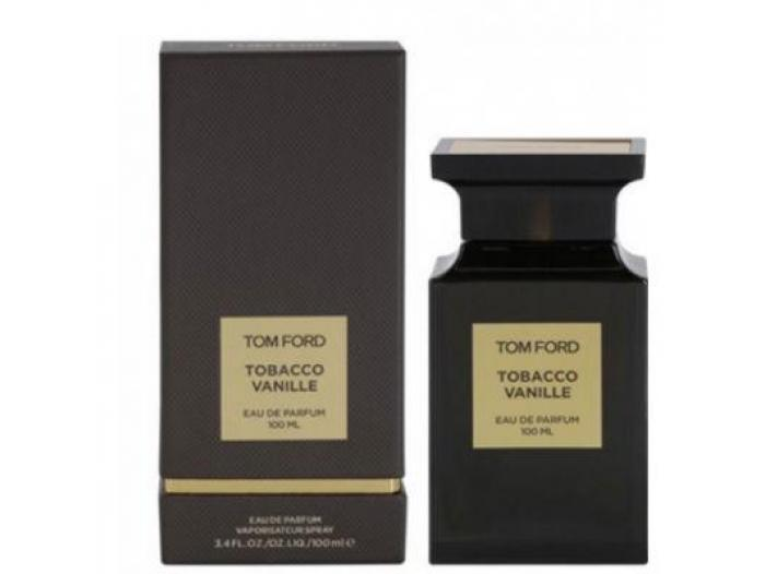 Parfumuri Tom Ford Tobacco Vanille 100ml EDP unisex - 1/1