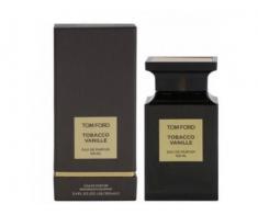 Parfumuri Tom Ford Tobacco Vanille 100ml EDP unisex