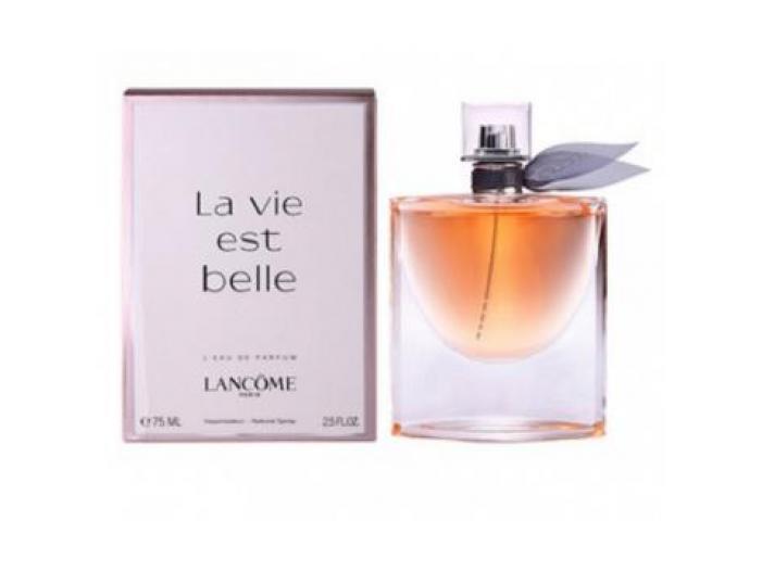 Parfumuri Lancome La Vie Est Belle 100ml EDP dama - 1/1