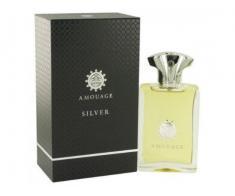 Parfumuri de Nisa Amouage Silver 100ml EDP barbatesc