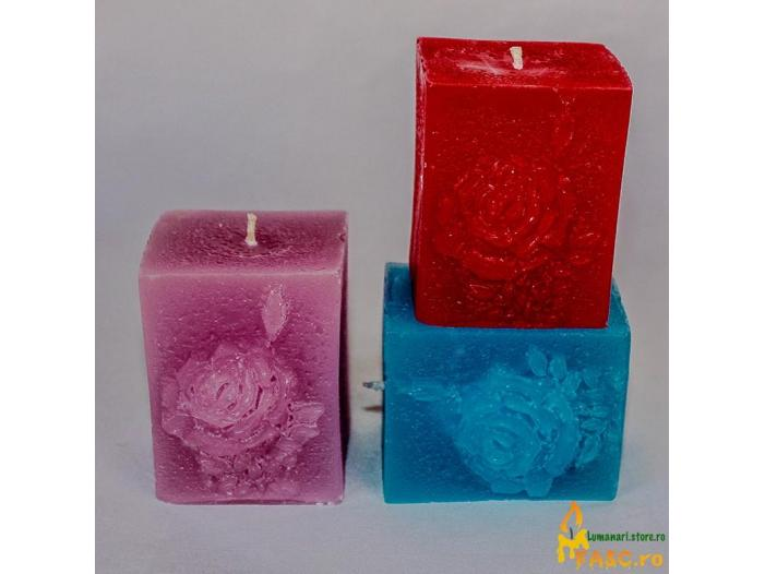 Lumanari Decorative Parfumate - 2/5
