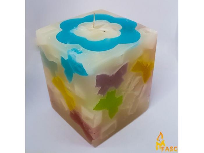 Lumanari Decorative Parfumate - 3/5