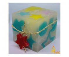 Lumanari Decorative Parfumate - Poza 5/5