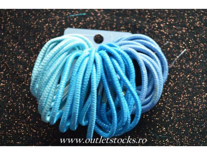 elastice par - 2/5