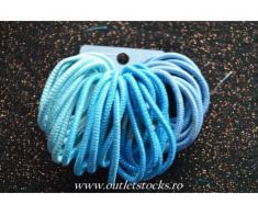 elastice par