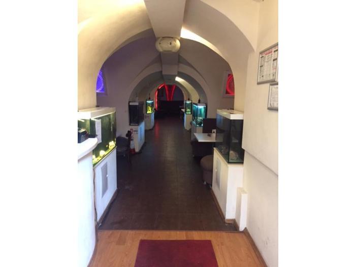 Restaurant de inchiriat in Piata Unirii, Timisoara - 2/5