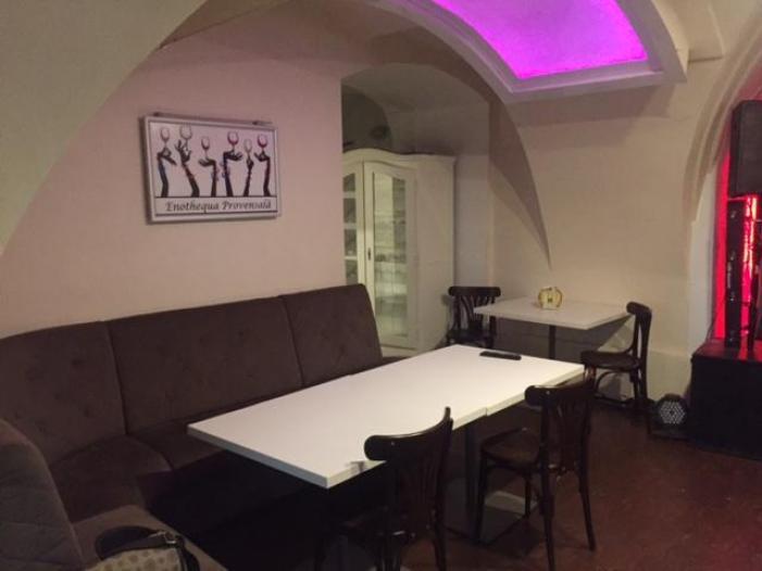 Restaurant de inchiriat in Piata Unirii, Timisoara - 3/5