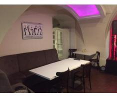 Restaurant de inchiriat in Piata Unirii, Timisoara - Poza 3/5