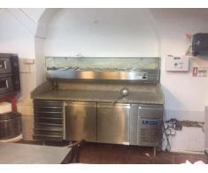Restaurant de inchiriat in Piata Unirii, Timisoara - Poza 4/5