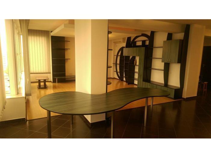 Inchiriez Penthouse 3 camere LUX 120mp Panduri/Cotroceni - 1/5