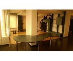 Inchiriez Penthouse 3 camere LUX 120mp Panduri/Cotroceni - Poza 1/5