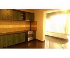 Inchiriez Penthouse 3 camere LUX 120mp Panduri/Cotroceni - Poza 2/5