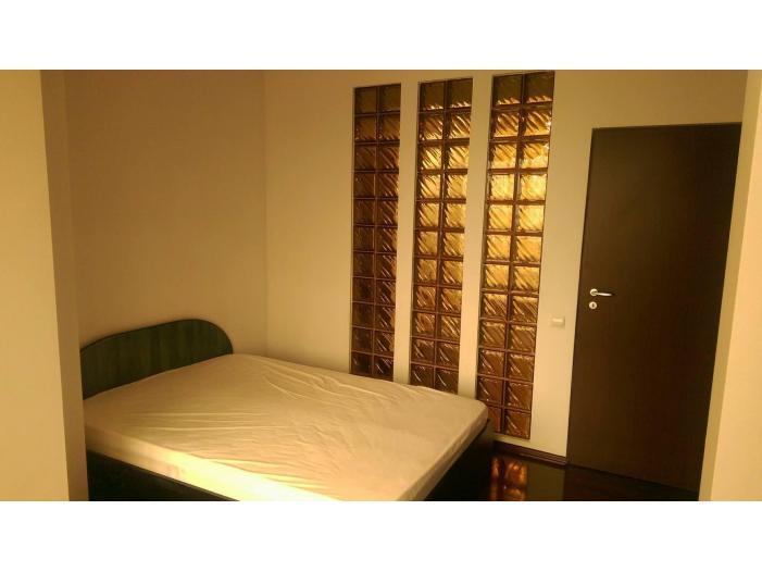Inchiriez Penthouse 3 camere LUX 120mp Panduri/Cotroceni - 3/5