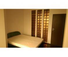 Inchiriez Penthouse 3 camere LUX 120mp Panduri/Cotroceni - Poza 3/5