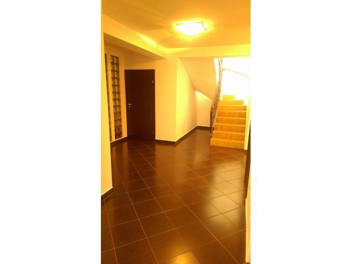 Inchiriez Penthouse 3 camere LUX 120mp Panduri/Cotroceni - 4/5