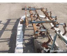 Cultivator import Germania