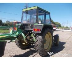 Tractor marca john deere 2130 LS - Poza 5/5