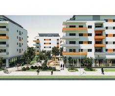 Grandis Residence, Brasov - Poza 5/5
