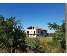 Vand urgent vila in 2 Mai Constanta