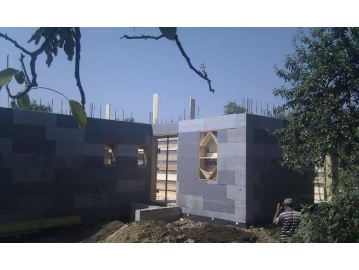 Construim case din prefabricate in maxim 3 luni de zile - 2/4