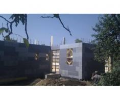 Construim case din prefabricate in maxim 3 luni de zile - Poza 2/4