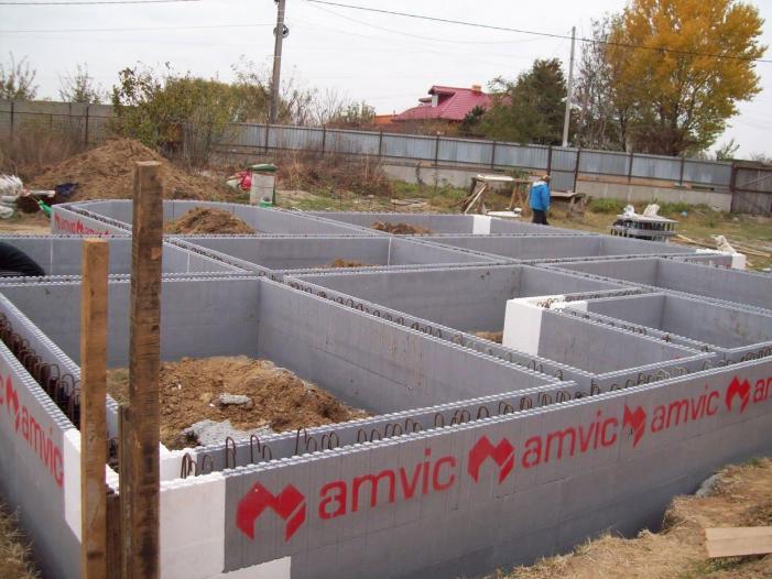 Construim case din prefabricate in maxim 3 luni de zile - 3/4