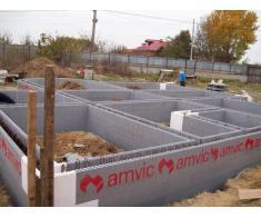 Construim case din prefabricate in maxim 3 luni de zile - Poza 3/4