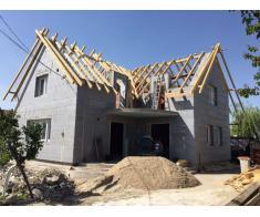 Construim case din prefabricate in maxim 3 luni de zile - Poza 4/4