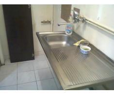 Inchiriez apartament 2 cam. semidecomandat, zona Floreasca - Poza 2/5