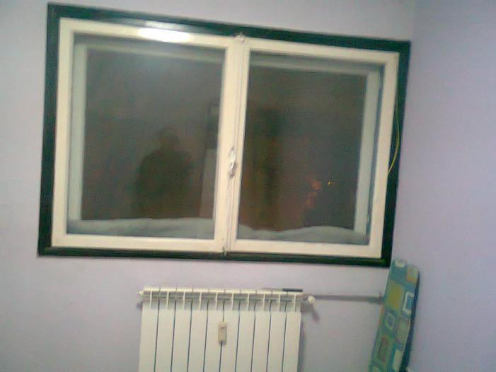Inchiriez apartament 2 cam. semidecomandat, zona Floreasca - 3/5