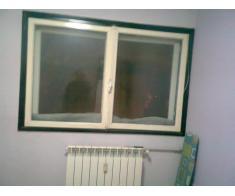 Inchiriez apartament 2 cam. semidecomandat, zona Floreasca