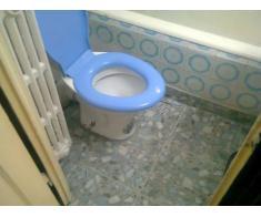 Inchiriez apartament 2 cam. semidecomandat, zona Floreasca - Poza 4/5