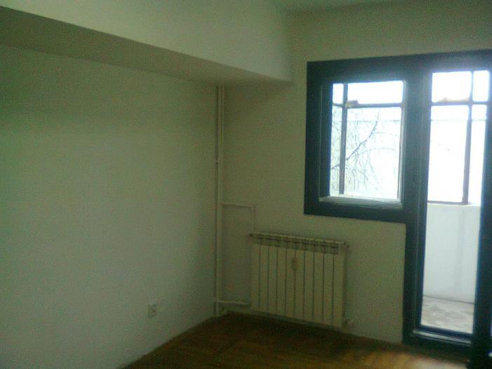 Inchiriez apartament 2 cam. semidecomandat, zona Floreasca - 5/5