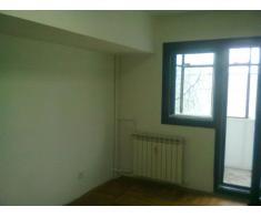 Inchiriez apartament 2 cam. semidecomandat, zona Floreasca - Poza 5/5