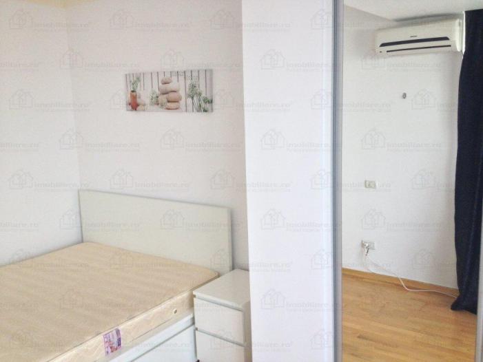 Inchiriez apartament 2 cam Soseaua Nordului, CARTIERUL FRANCEZ - 5/5