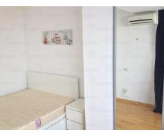 Inchiriez apartament 2 cam Soseaua Nordului, CARTIERUL FRANCEZ - Poza 5/5