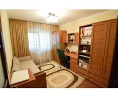 3 camere, decomandat,  ultramodern, balcon dublu
