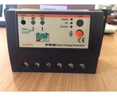 Regulator solar de incarcare 20A