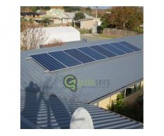 Kit fotovoltaic 2kWp - Poza 4/5