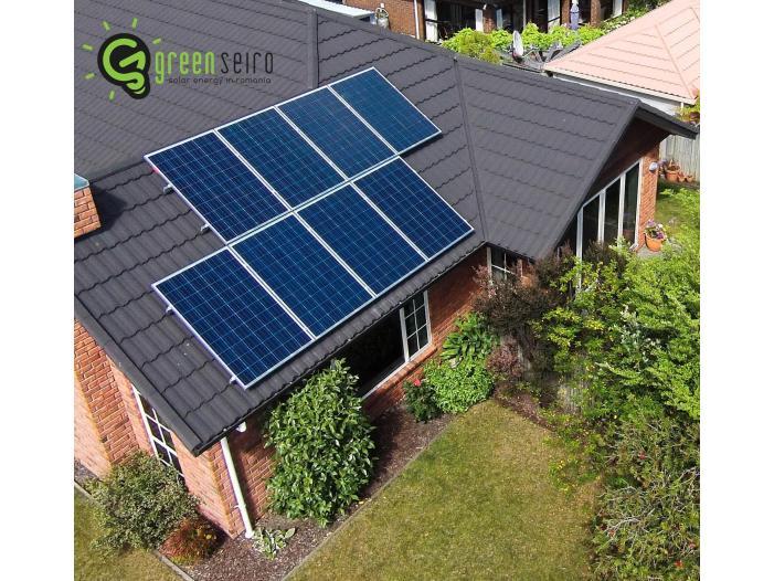 Kit fotovoltaic 2kWp - 5/5