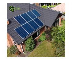 Kit fotovoltaic 2kWp - Poza 5/5