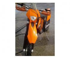 Ktm exc Honda Suzuki Beta gas gas