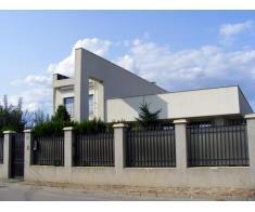 Vila de vanzare Mogosoaia Ilfov Strada Vanatorilor