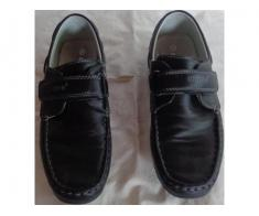 Pantofi barbatesti Clibee - Poza 1/5