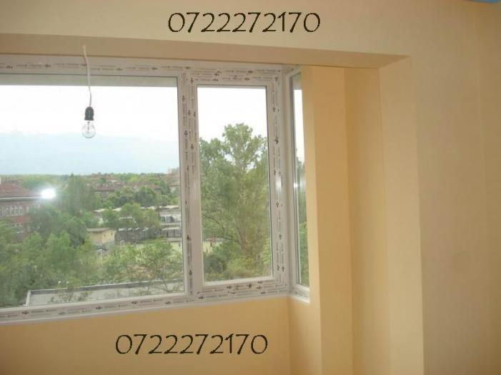 Renovari Apartamente, Zugraveli Interioare, Amenajari Case - 1/5