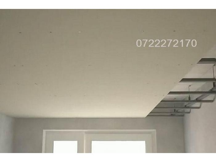 Renovari Apartamente, Zugraveli Interioare, Amenajari Case - 2/5